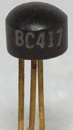 bc417.jpg