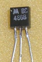 bc486.jpg