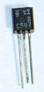 BC547_Siemens