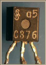 bc876.jpg