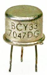 bcy33.jpg