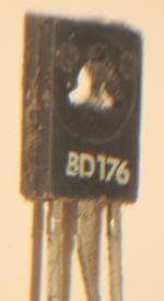 bd176.jpg