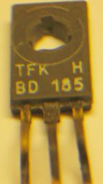 bd185.jpg