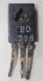 bd228.jpg