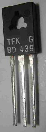 bd439.jpg
