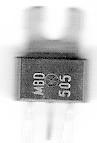 bd505.png