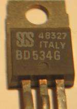 bd534.jpg