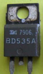 bd535_redimensionner.jpg