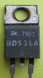 bd536_redimensionner.jpg