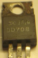 bd708.jpg