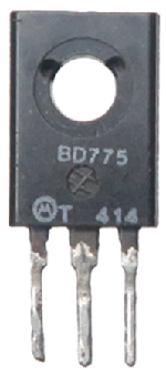 bd775.png