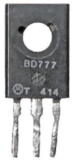 bd777.png