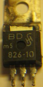 bd826001.jpg