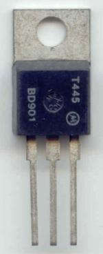 bd901.jpg