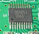 bd9851.jpg