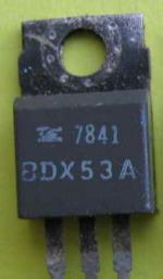 bdx53_redimensionner.jpg