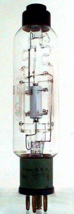 Erste Versuche mit Acryl-Haube, opal - siehe Kommentare bei OR, WE, 110. Die Lichtverhältnisse waren schon zu schlecht für die Haube.