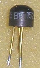 bf152.jpg