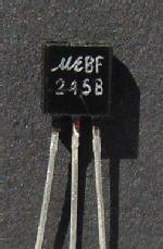 Micro Electronics (µE]