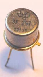 BF257