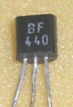 bf440_1.jpg