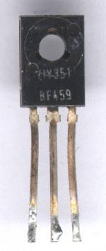 bf459.jpg
