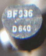 bf936.jpg