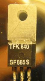bf_885.jpg