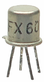 bfx60.png