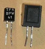 bpw41.jpg