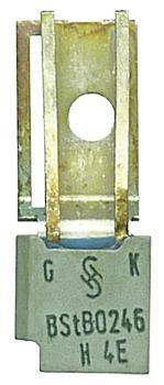 bstb0246.jpg