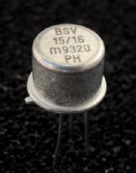 Philips, Stromverstärkungsgruppe 16