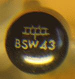 bsw43.jpg