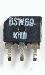 bsw69_a.jpg