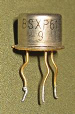 bsxp61.jpg