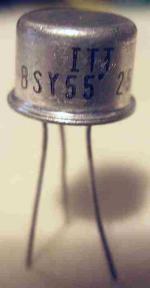 bsy55.jpg