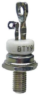 bty91.jpg