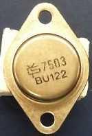 bu122_mw.jpg