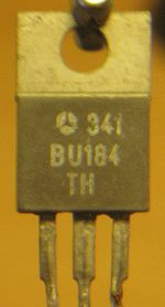 bu184.jpg