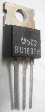 bu189th.jpg
