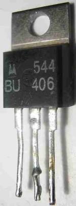 bu406.jpg