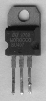 bu407.jpg