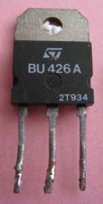 bu426_redimensionner.jpg
