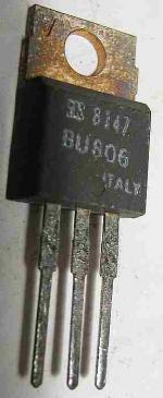 bu806_1.jpg