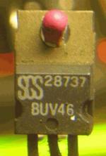 buv46.jpg
