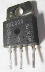 buz330.jpg