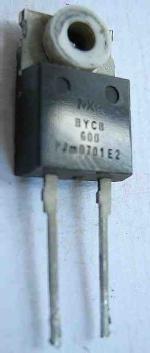 bycb600.jpg