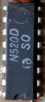 c520d.jpg