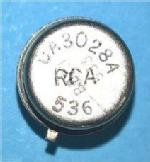 RCA CA3028A