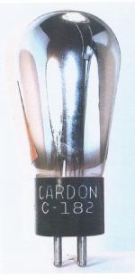 cardon_c182_tube_bm.jpg